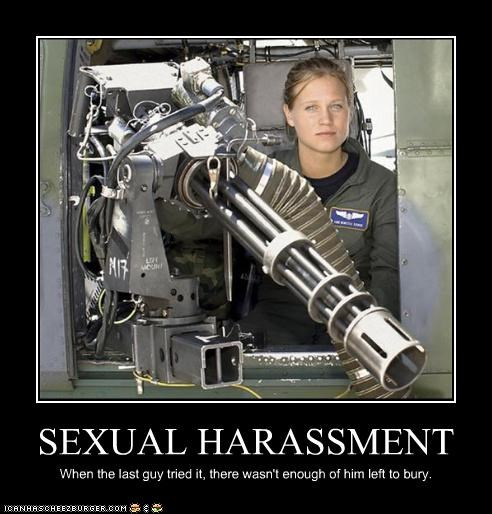 demotivational funny gun Hall of Fame lolz soldier weapon - 4078980096