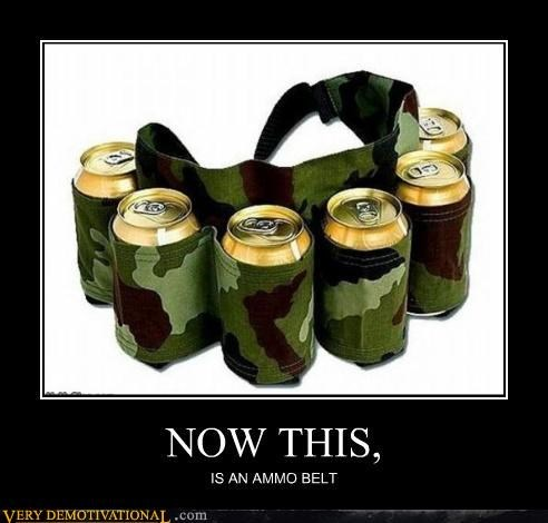 beer belts drinking fashion Pure Awesome useful - 4079048960