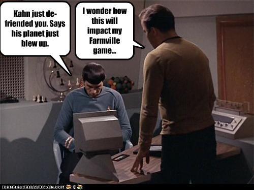 Hall of Fame Leonard Nimoy lolz sci fi Shatnerday Star Trek William Shatner - 4079072000