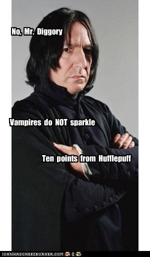 actor,Alan Rickman,Hall of Fame,Harry Potter,lolz,sci fi