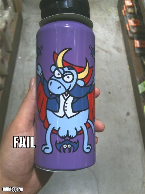 animals bats cow design failboat halloween image innuendo picture