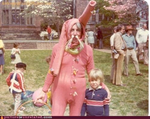 costume creepy crying family fun kids old man wtf - 4081693696