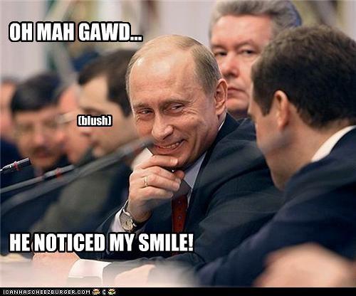 funny,lolz,Vladimir Putin,vladurday