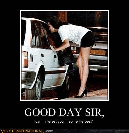 capitalism cars good day herpes hilarious prostitutes respect - 4084142080