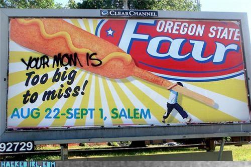 billboard mom - 4085362176