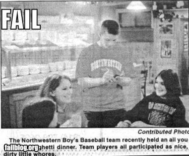 caption failboat image innuendo newspaper - 4085979136