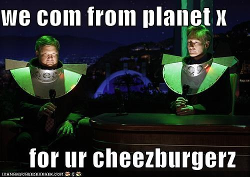 Cheezburger Image 4087553024