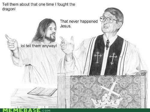 dragons jesus lol LOL Jesus - 4089355008