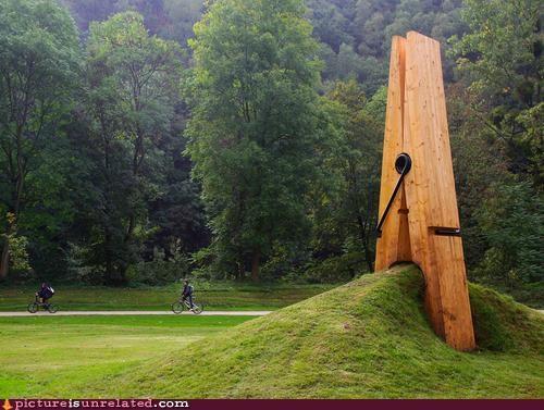 art europe nature wtf - 4091057920