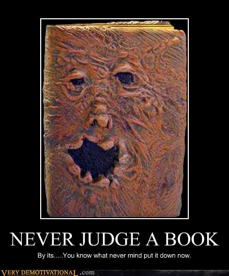 books evil dead necronomicon old sayings reading is dumb Terrifying - 4091376640