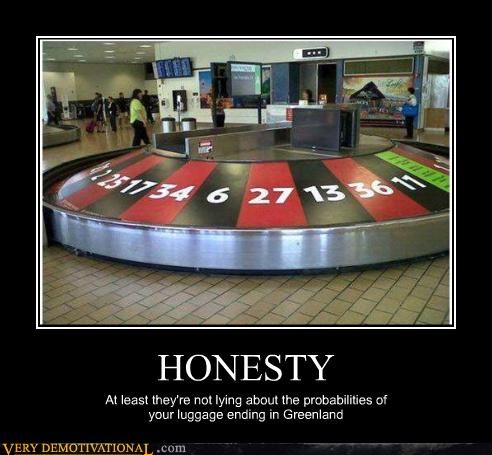 airport gambling greenland Sad sad but true - 4091380736