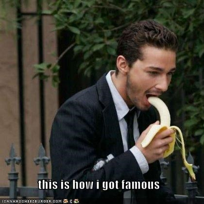 actor innuendo lolz shia labeouf - 4092663296