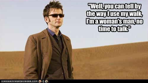 actor celeb David Tennant doctor who funny lolz sci fi - 4093031424