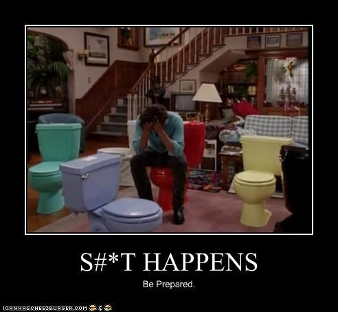 actor celeb demotivational full house funny john stamos TV wtf - 4097003776
