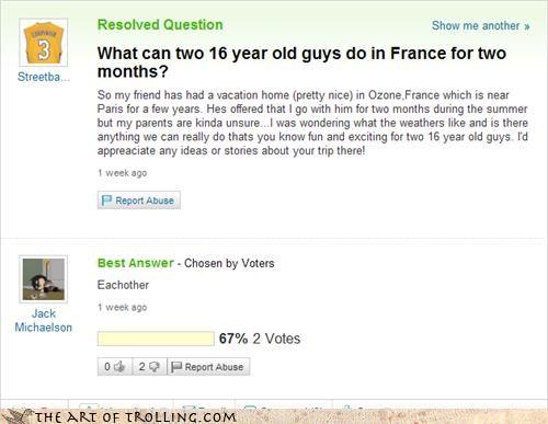 boys france gay - 4102106624