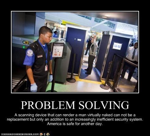 body scanner demotivational funny lolz TSA - 4102911232