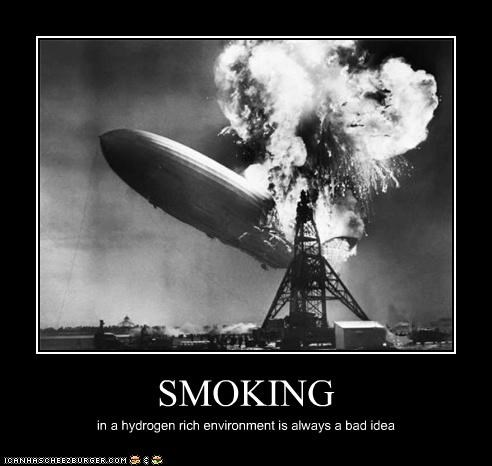 demotivational FAIL funny Photo photograph technology - 4103396864