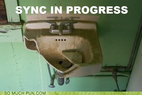 70,complete,crack,DRM,in progress,percent,sink,sync
