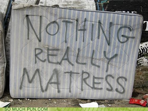 bohemian rhapsody,lyrics,mattress,napping,nothing really matters,parody,Pillow,queen,sleeping,song