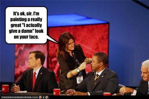 funny lolz politics - 4106048000