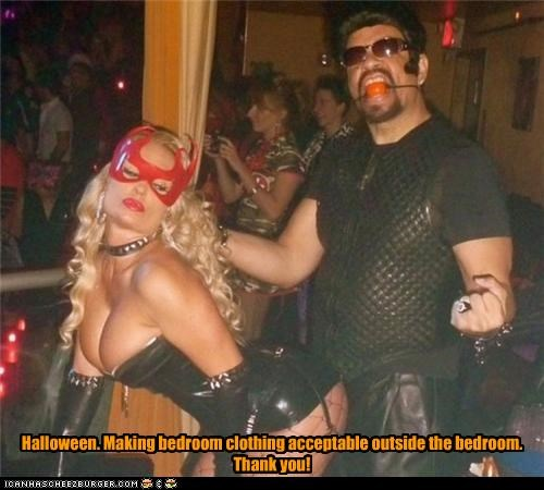 coco,costume,gross,halloween,ice t,lolz,STD