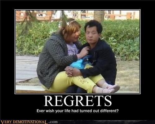 Mean People regret relationships Sad sad but true - 4107516160