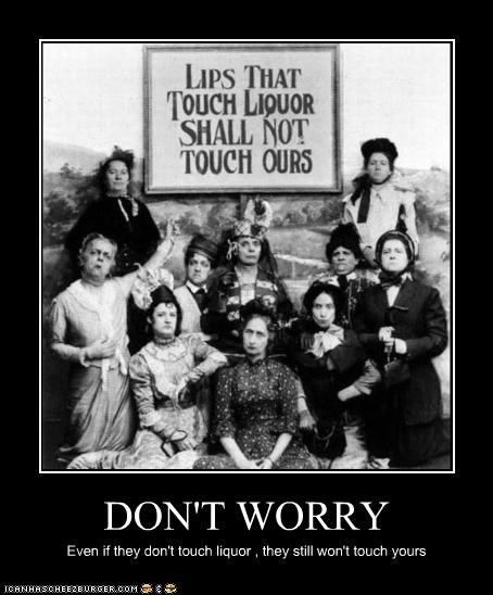 demotivational funny group scene ladies Photo photograph - 4107600128