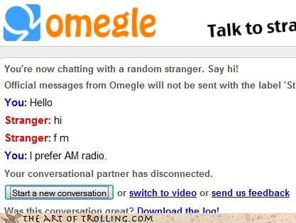 asl,am,fm,last.fm,radio