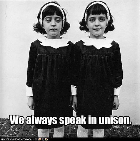 creepy funny kids Photo photograph wtf - 4108877824