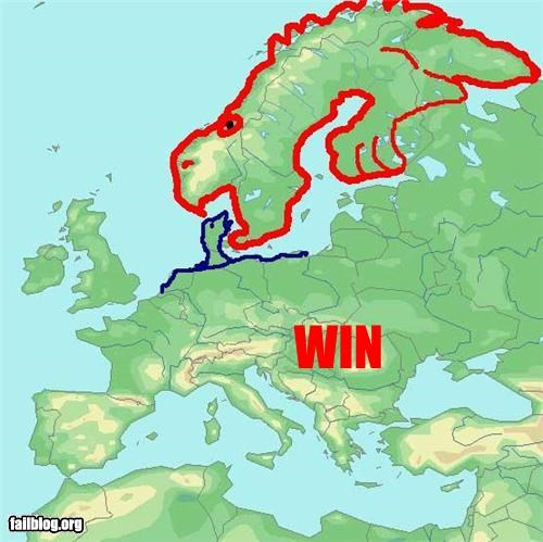 dragons,failboat,geography,g rated,map,win