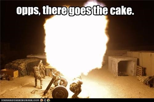 funny lolz military weapons - 4109149440