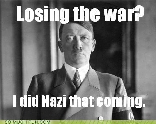 caught didnt-see-that-coming german hitler ill-be-damned nazi pants down sieg heil surprise - 4110167296