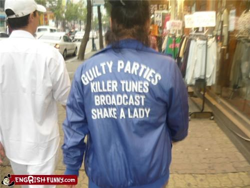 clothing jacket poorly worded wtf - 4110408960