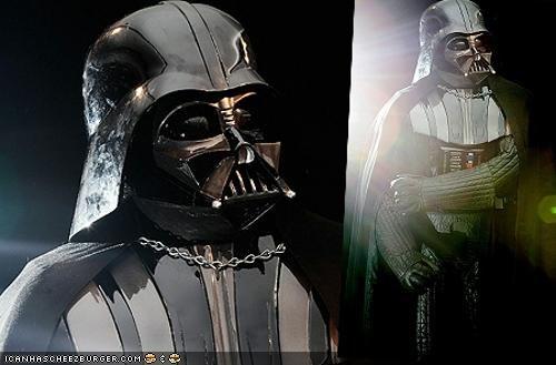auction costume darth vader sci fi star wars - 4111210496