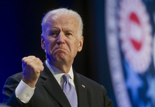 biceps funny muscles joe biden White house - 411141