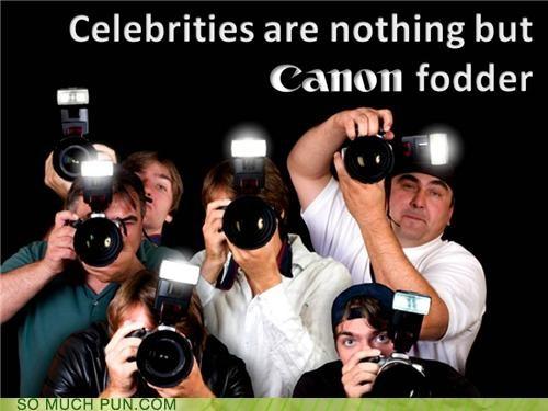 brands camera cannon fodder canon celeb leica nikon paparazzi - 4112212736