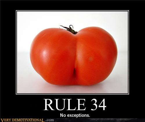 body parts hilarious lol Rule 34 tomato wtf