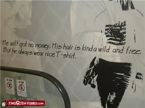 awesome,clothing,poorly worded,T.Shirt,wtf