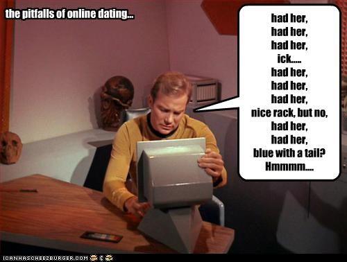 actor celeb funny sci fi Shatnerday Star Trek William Shatner - 4116514304