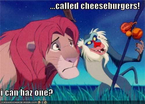 Cheezburger Image 4118190080