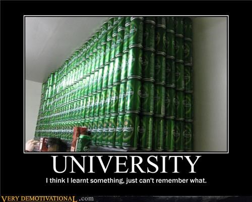 beer carlsberg college drinking FAIL Party school wtf - 4119774976