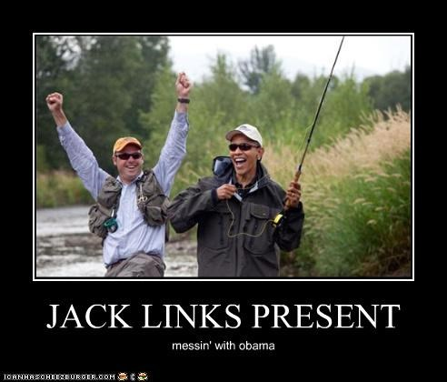 barack obama demotivational funny lolz president - 4122096896