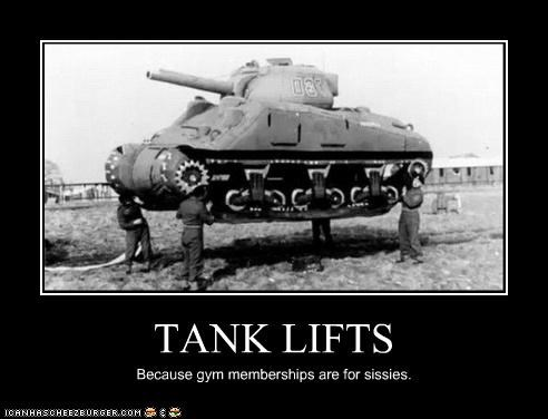 demotivational funny Photo photograph soldiers - 4122189056