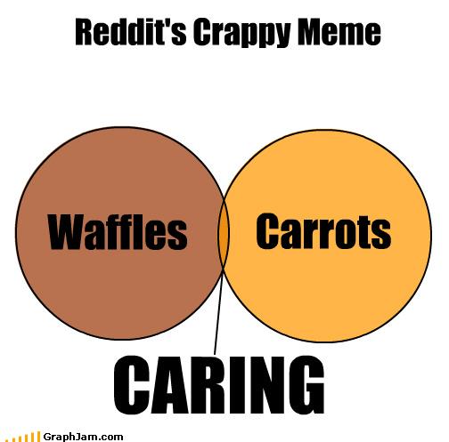 carrots Memes trolls waffles - 4123445504