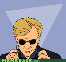 animated gif csi Deal With It Memes - 4124268800