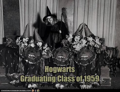 funny halloween holiday Photo photograph - 4126060800