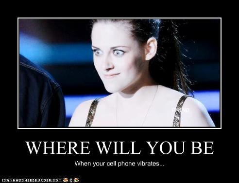bad actress cell phones kristen stewart lolz twilight vibrators - 4126153984