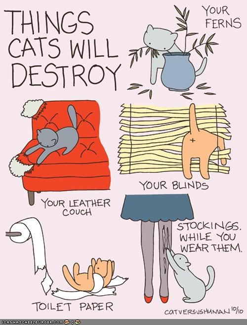 attack,comics,destroy,destruction,scratch