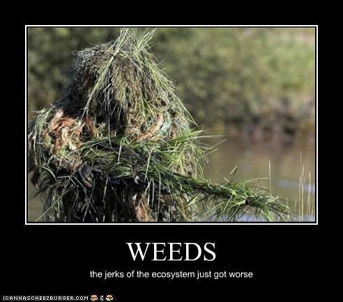 demotivational,funny,lolz,military,sniper,soldier