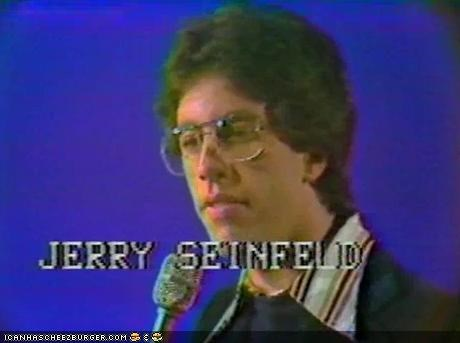 bad jokes bleh celeb jerry seinfeld - 4129019392